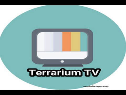 How To Get Terrarium TV On Your Android Phones & Tablets