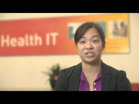 UT Austin Health IT Program: Is This Health IT Program for You?