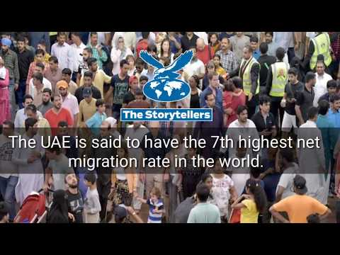 UAE brought-up expats vs. newcomers: Who has an advantage?