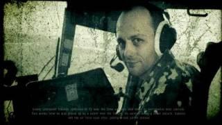 Stalker: Call Of Pripyat Good Ending 100% Complete HD (English)