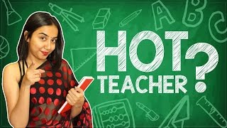 Cheating in exams | Types of Exam Supervisors | MostlySane