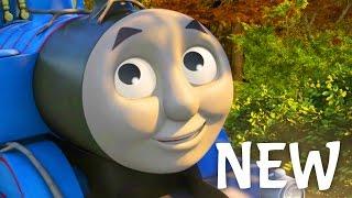 Download Мультик про Паровозика Томаса. Спешим на помощь! Video