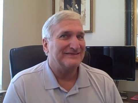Gregg Graham Choosing The Right Window Company