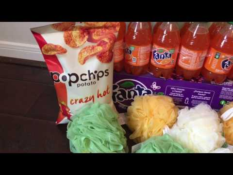 Target FREEBIES 3/17/17 + Coke Deal ~ Couponing With Toni