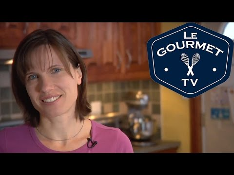 How To Make Vanilla Extract At Home From Scratch || Le Gourmet TV Recipes