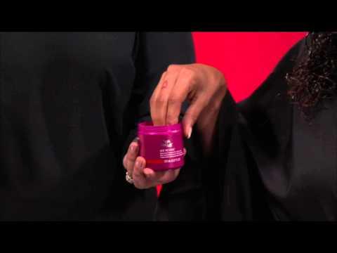 Wella Professionals - Age Restore Treatment