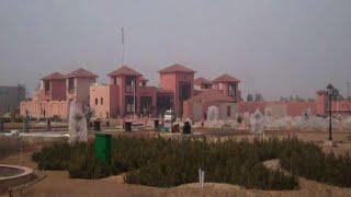 Lahore Bilawal House - Bahria Town | Punjab | Pakistan