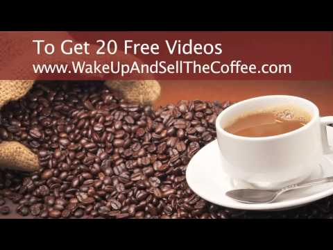 How Much Does It Cost To Start A Coffee Franchise