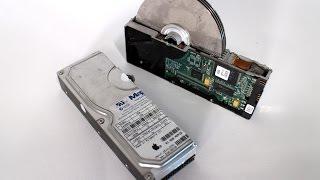 Download cut in half - HDD Video
