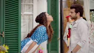 Baarish   Bheegi Baarishein Latest Hindi Song 2017   New Bollywood Song