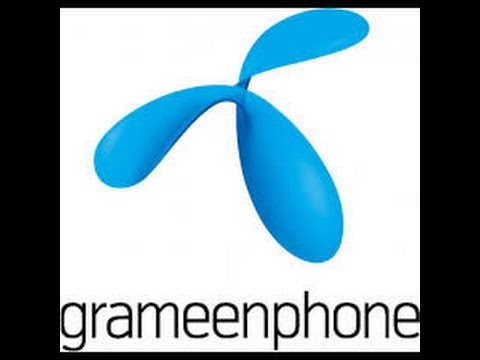 how to set fnf in gp Grameenphone fnf