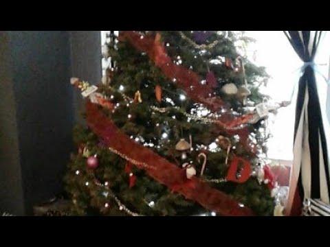 We Are The Strange Christmas