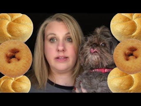 I'm Growing Yeast!!! Vlog #211