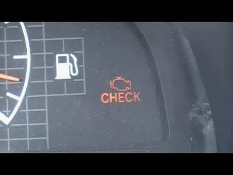 How To Fix  P0401 On Toyota Tacoma 2.4