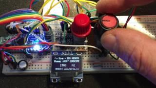 Kit DDS (VFO + Gerador de RF) - PakVim net HD Vdieos Portal