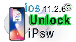 iPhone 5S/ 6 / 6S How to Full iCloud Bypass With CFW (PoC