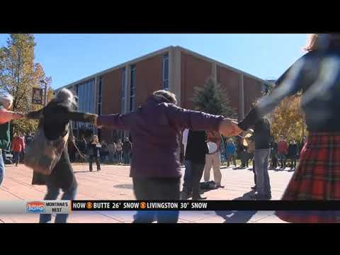 MSU Student Retention Day helps freshmen transition to college life