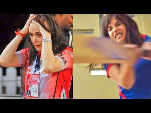 Xxx Mp4 Preity Zinta IPL सेक्स सीन से भरी इस सीरीज ने उड़ाई प्रिटी की नींद बोलीं पहले मुझे दिखाओ 3gp Sex