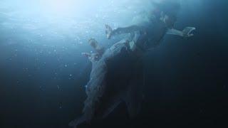 Beyond The Veil - Lindsey Stirling (Original Song)