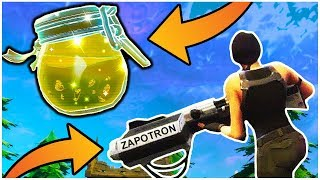 10 Things DELETED From FORTNITE That May NEVER Come Back