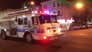 Download NEW SERIES SHOWCASING ALL OF THE EMERGENCY SERVICES THAT I HAVE FILMED ON THE SAME DAY. 132 Video