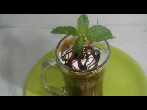 बच्चों का पसंदीदा ओरियो मिल्कशेक बनाएं सिर्फ 2 मिनट में । Oreo Milkshake Recipe / Rubis Recipes