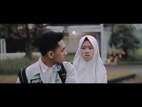 Xxx Mp4 Short Movie C O D Cuma Omong Doang 3gp Sex