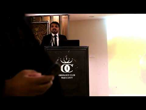 Positive Solutions Event | Hassan Javed Hosting