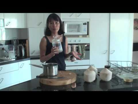 The Coconut Kefir Miracle | Beyond Good Health | (07) 3366 8955