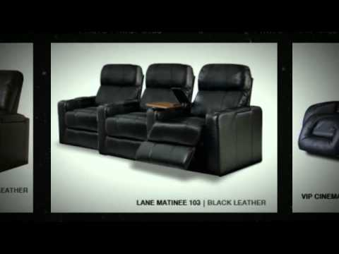 Home Theater Design - Design Your Own Home Theater
