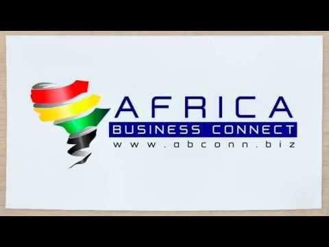 Africa Business Connect