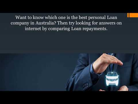 Online Secured Business Loans