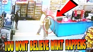 CRAZY 15 YEAR OLD KID THINKS HES PLAYING GTA 5 IN REAL LIFE (YOU WONT BELIEVE WHAT HAPPENS)