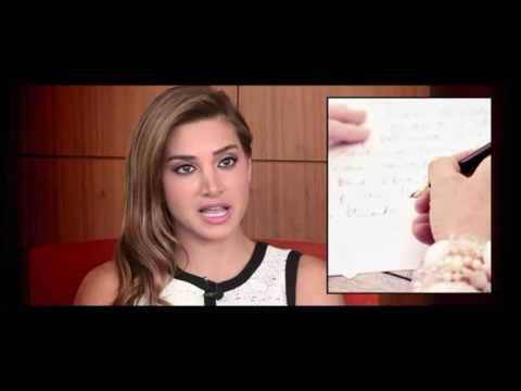 Keep A Food Diary When Having IBS - Dietitian Christelle Bedrossian, LBC, Beirut-Lebanon