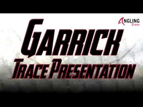 Garrick trace