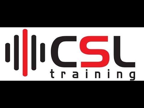 Lesson 00 - RHCSA Course Introduction