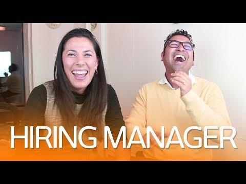 Dicas do Hiring Manager para encontrar emprego internacional Parte 2 | Conversa com Diogo Guedes