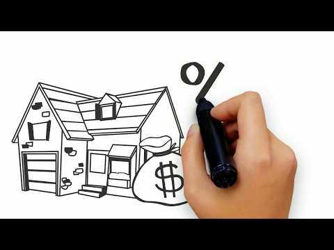 Zero Mortgage launches New Video explaining Halal Mortgage Product