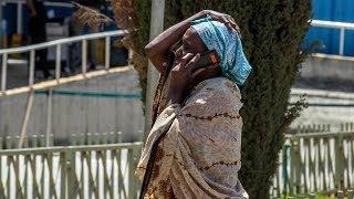 Ethiopian Airlines crash kills all 157 passengers, including 18 Canadians