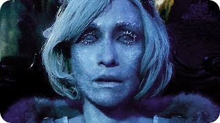 BATES MOTEL Season 5 TRAILER (2017) A&E Series