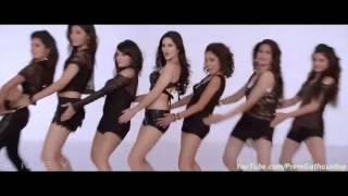 Bollywood Mashup Disco Dance 2016