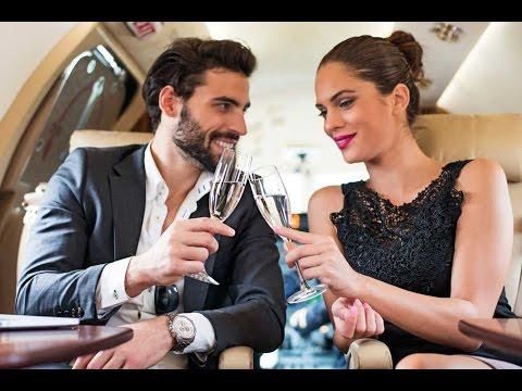 Attract Money   Millionaire Mindset   Subliminal Enrichment
