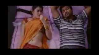 Hansika And Vijay Hot Bed Scene