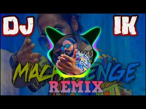 Emiway Bantai Machayenge Remix Dj Ik 3gp Mp4 Video Mp3 Download
