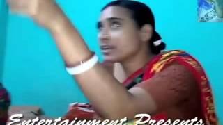 my boudi indian bengali boudi bathing in the rain and enjoying self