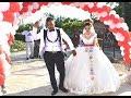 Сватба на Асан и Кадер от с. Цоньово - 2 част. Mp3