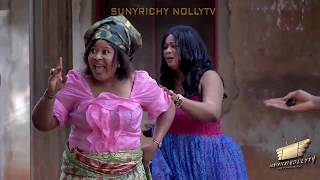 """NEXT ON """"ANCIENT LOVE"""" (New Movie  2020 Latest Nigerian Nollywood Movie Full HD"""