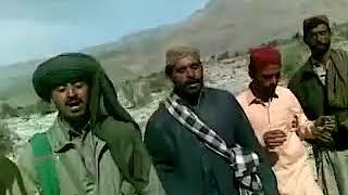 balochi chap 25/10/2003