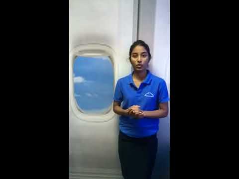 Student Visa Consultants in Sri Lanka