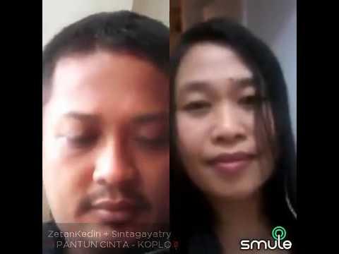 Malaysia(Kediri)💑💝Hongkong(Karanganyar)
